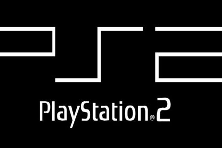Playstation 2 Vai Deixar De Ser Comercializada No Japão