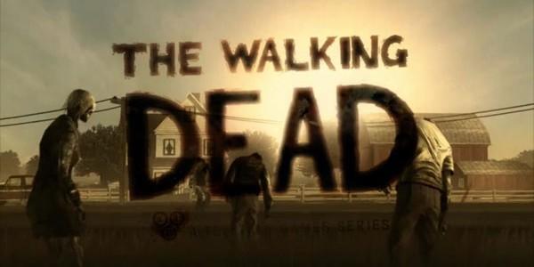 The Walking Dead, Trine 2 na Wii U e Warframe