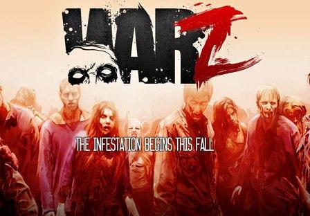 The War Z Removido Temporariamente Do Steam