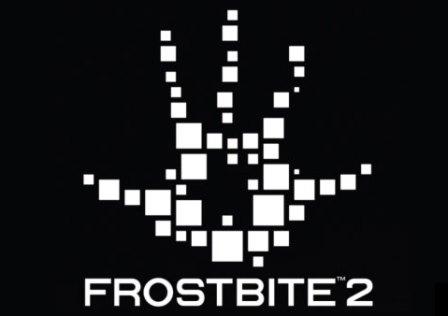 Bioware Vai Utilizar Frostbite 2 na Próxima Geração