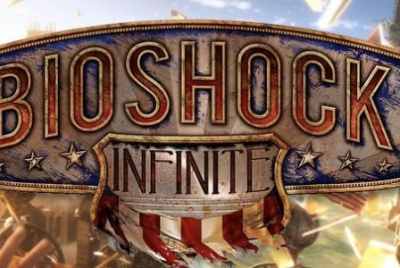 BioShock Infinite, Wii U e DmC Devil May Cry