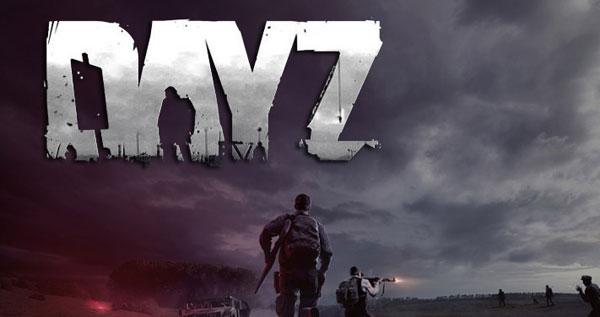 Criador De DayZ Irritado, Playstation 4 e Dota 2