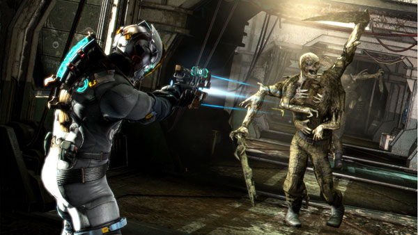 dead-space3-1