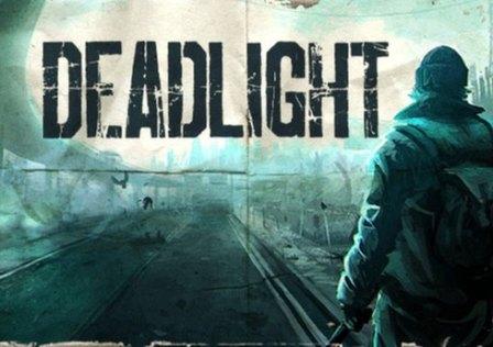 Deadlight: Primeiras Impressões