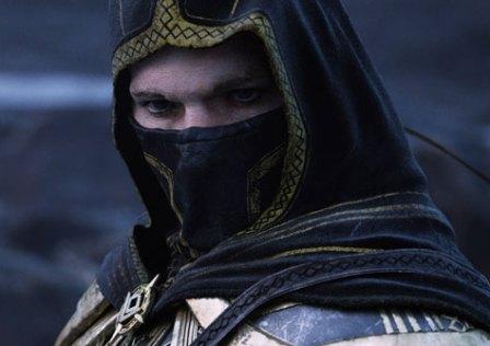 The Elder Scrolls Online: Abertas Inscrições Para Beta