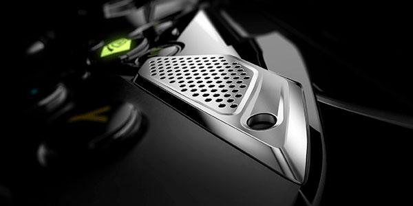 Nvidia, Steam e Consolas