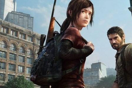The Last of Us: Edições Especiais Ellie e Joel