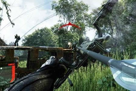 Crysis 3, Activision Desapontada e Diablo 3