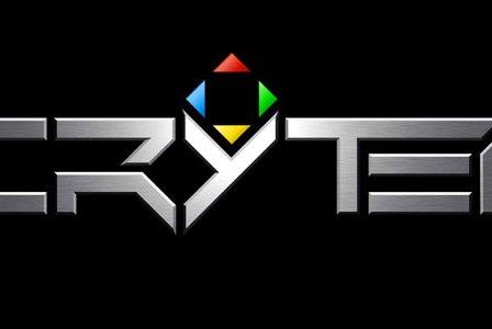 Crytek: PC Estará Sempre à Frente Das Consolas