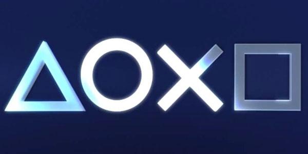 Playstation 4, Battlefield 4 e Gabe Newell