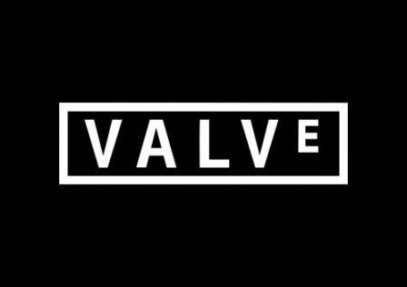 Valve Processada na Alemanha