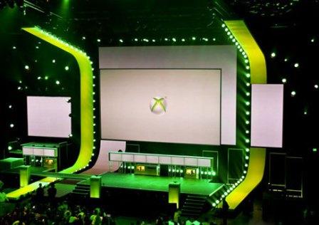 Nova Xbox, Dead Space 3 e Chompston