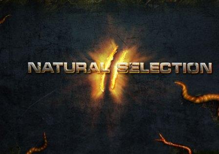 Natural Selection 2, Battlefield 4 e Promoções