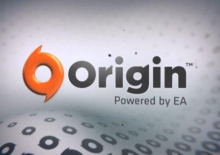Origin Vulnerável, SimCity e Aliens Recebe Update