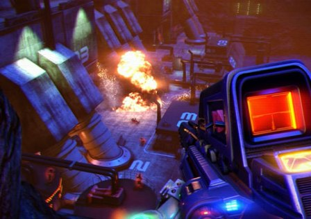 Far Cry 3: Blood Dragon Será Expansão Standalone