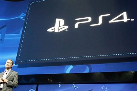 PS4: Grande Revelação Antes da E3?