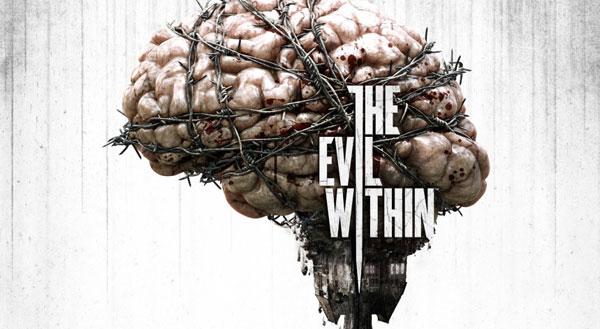 Bethesda Anuncia The Evil Within