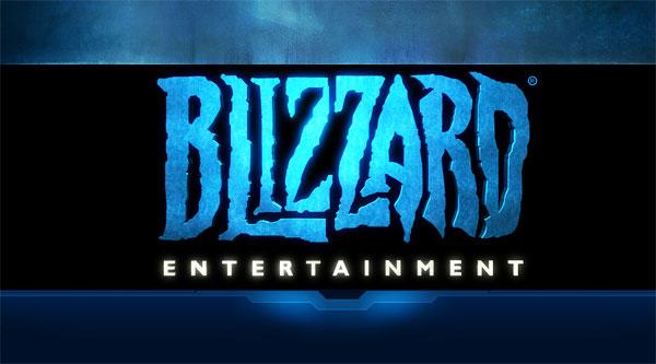 Blizzard: Novo MMO Titan Só em 2016