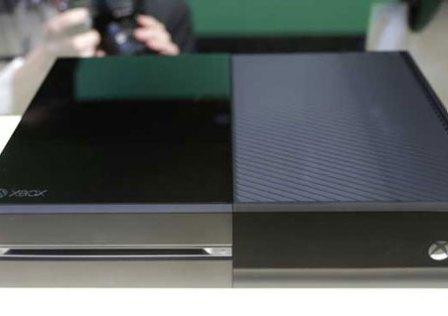Xbox One: Pagamento de Taxa em Jogos Usados