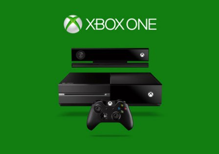 Xbox One, PS4 e PS One Dourada