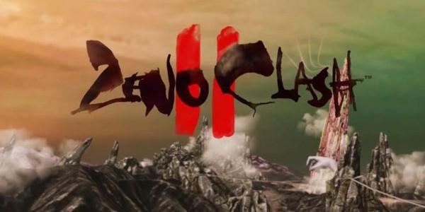 Zeno Clash 2: Primeiras Impressões