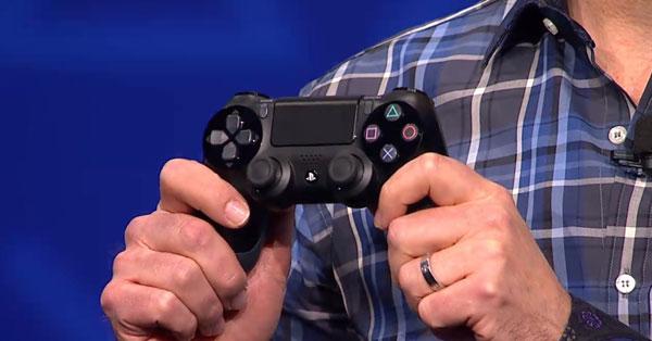 Playstation, Forza 5 e The Last Of Us