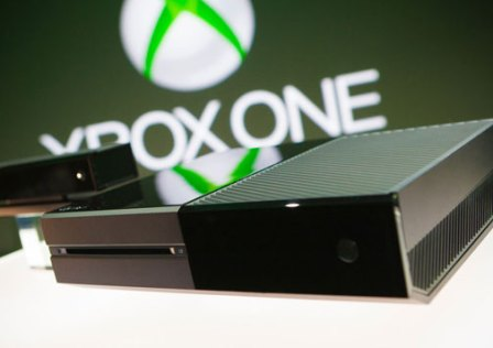 Xbox One, Dear Esther e o Ridículo 300 Heroes