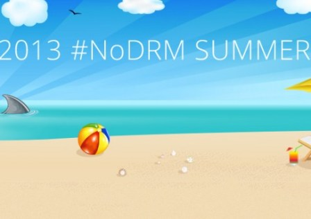 GOG.com: Último Dia de Promoções de Verão