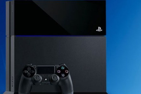 PS4, Promoções Steam e Star Citizen