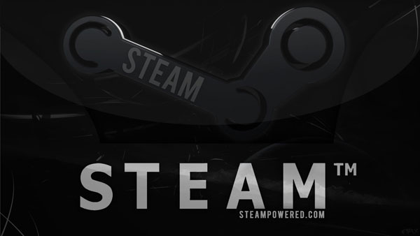 Steam, Darkspore e Xbox One