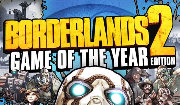 Borderlands 2, Tactical Intervention e Steam Greenlight