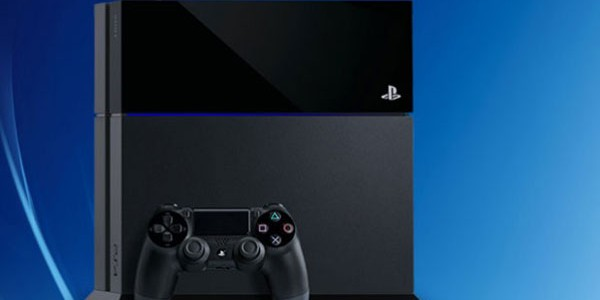 Playstation 4, Xbox One e Wii U