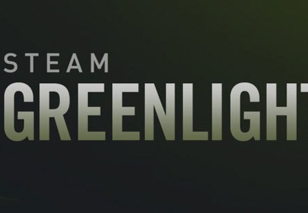 Steam Greenlight, GTA V e PS4