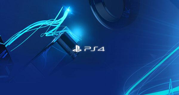 PS4, WOW e Warface