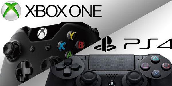 Xbox One Recebeu Melhorias no CPU