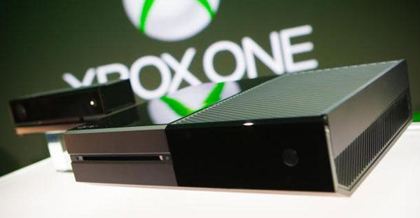 Xbox One, GTA V e Violência Nos Videojogos