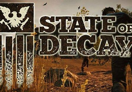 Jogo Da Semana: State Of Decay
