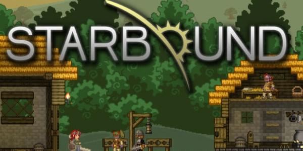 Starbound: Novo Update Traz Morte Permanente e Wipe