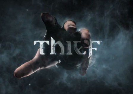 Thief: Requisitos Revelados