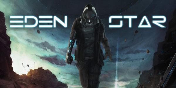 Eden Star: Destrói, Constrói e Protege