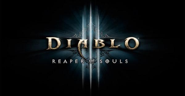 Diablo 3: Reaper of Souls Vende 2.7 Milhões de Cópias