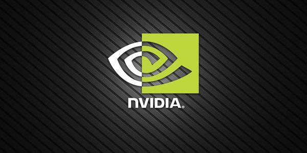 Nvidia: Driver 337.50 Traz Melhorias Significativas