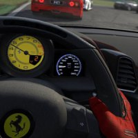 Gaming Portugal Indie Picks: Assetto Corsa