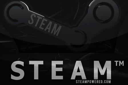 Steam: Promoções de Natal 2014 Para Breve