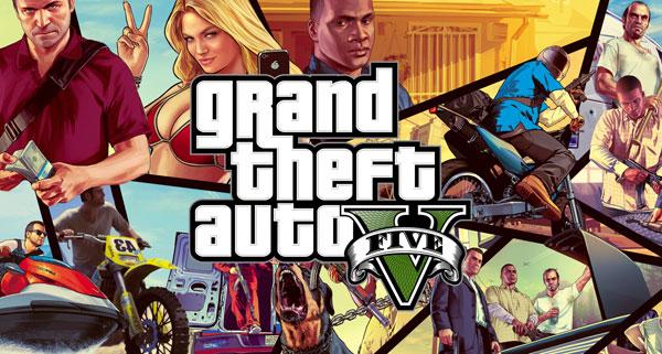 GTA V PC: Rockstar Justifica novo Adiamento em Entrevista