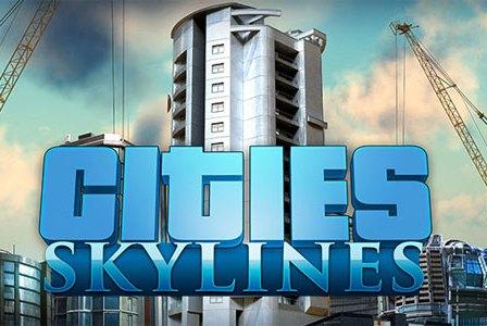 Cities Skylines: Pirataria não Preocupa Paradox