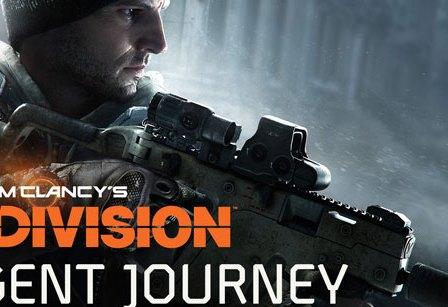 Tom Clancy's The Division: Temos Jogo?