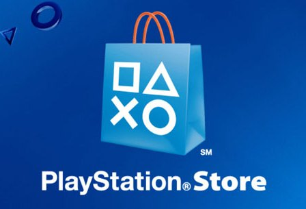 PlayStation Store com novas Promoções em Janeiro