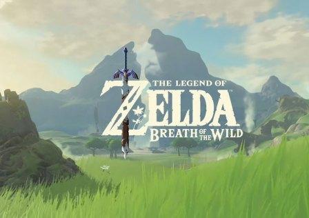 zelda-switch
