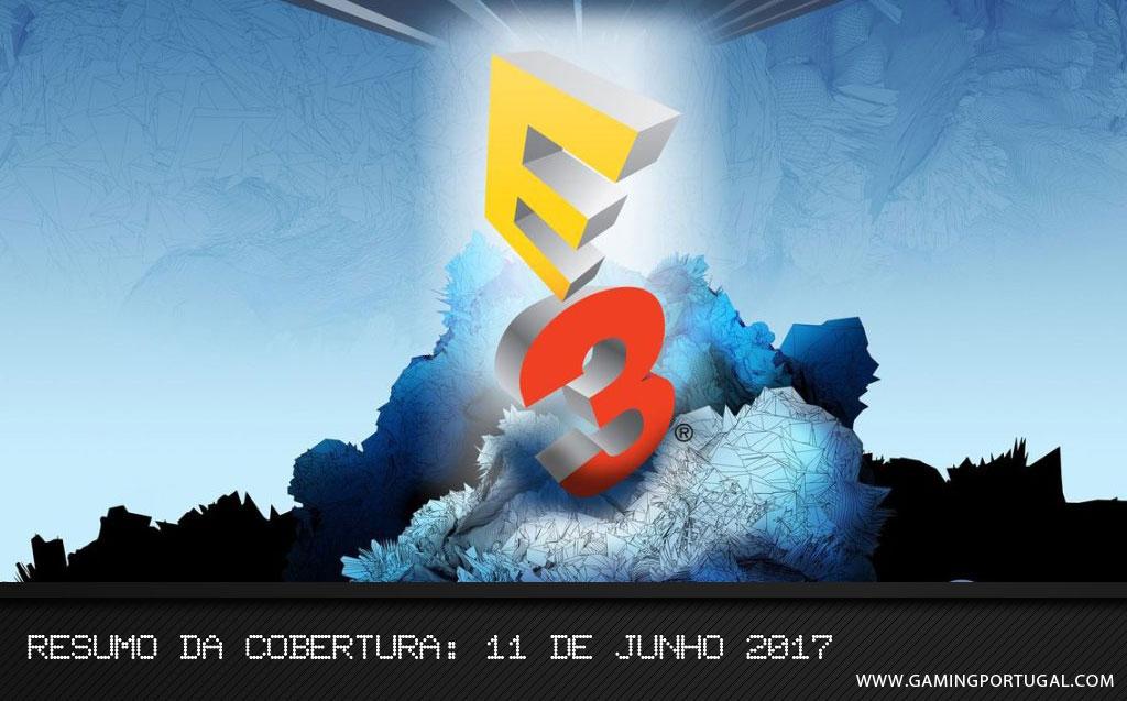 E3-cobertura